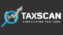 Taxscan